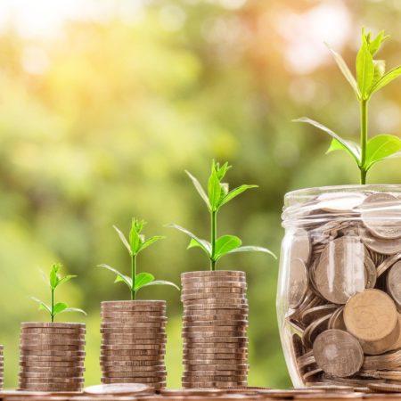 Inwestowanie w nieruchomości od czego zacząć?