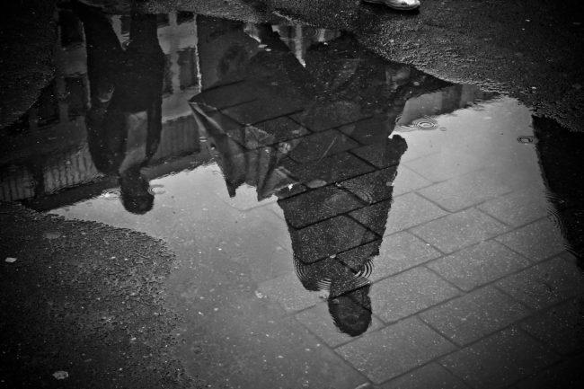Zbiornik na deszczówkę - czym się kierować przy wyborze?