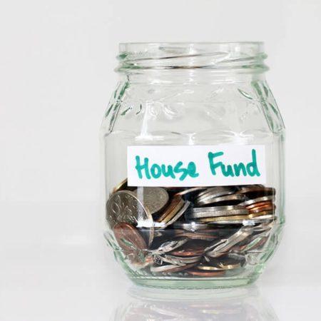 Proste i skuteczne planowanie domowych wydatków
