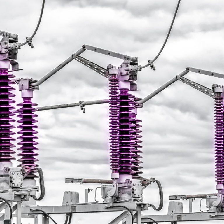 Agregat prądotwórczy - jak podłączyć