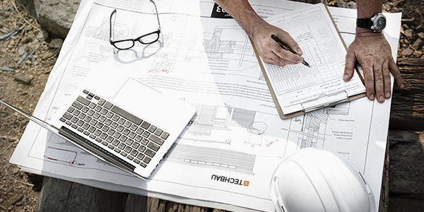 Wylewanie posadzek betonowych – podstawowe zasady