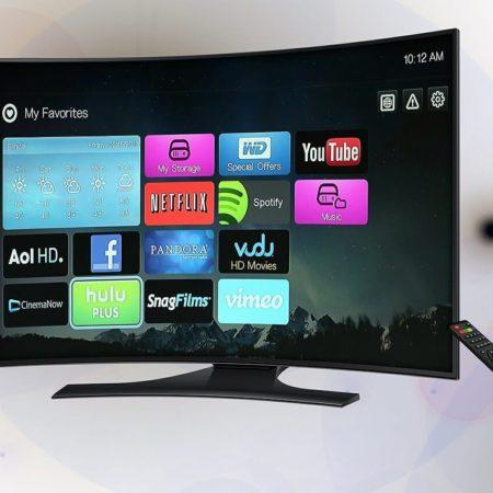 Przeczytaj jaki kupić telewizor - na co zwrócić uwagę przy zakupie telewizora