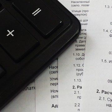 Sporządzanie dokumentów rozliczeniowych ZUS - co trzeba wiedzieć