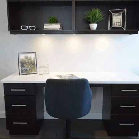 Fotele biurowe w Bielsku gdzie kupić?