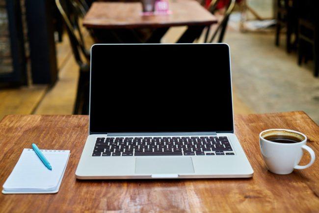 Laptop klasy premium w dobrej cenie