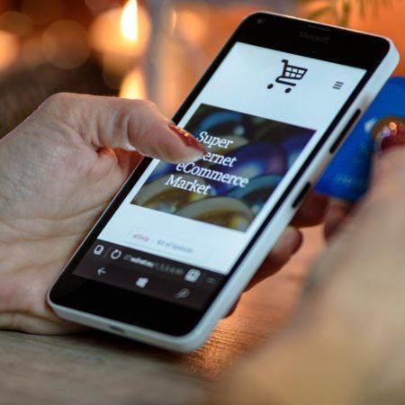 Co zrobić, żeby sprzedaż online była skuteczna?