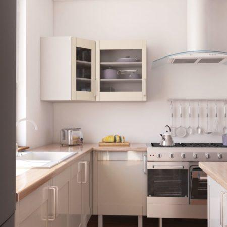 Szafki do kuchni na wymiar, czyli szerokie możliwości aranżacji