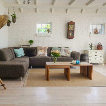 Nowoczesne instalacje w domach mieszkalnych – sprawdź, na co warto się zdecydować!