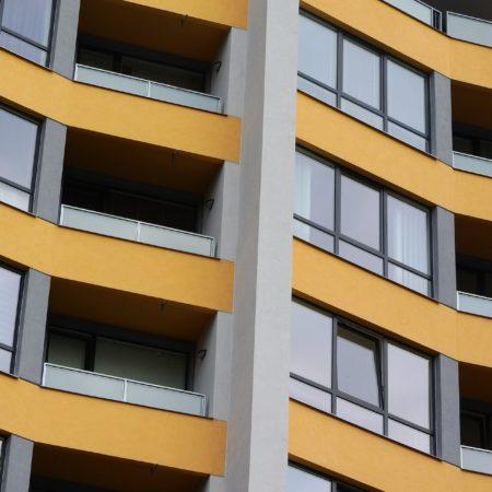 Nowe mieszkanie w Lublinie