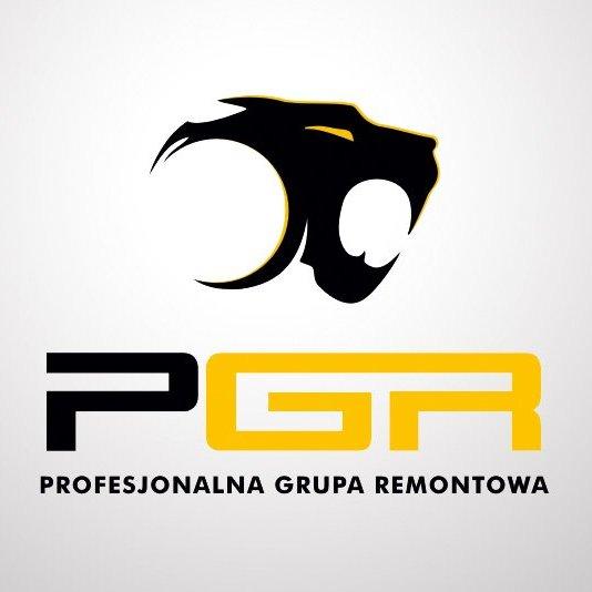Firma remontowa w Radomiu - jak znaleźć idealnych fachowców?