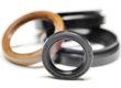 Uszczelki gumowe – właściwości i przeznaczenie
