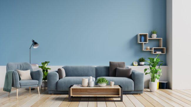 Poszukujesz nowego mieszkania? Te porady mogą Ci pomóc!