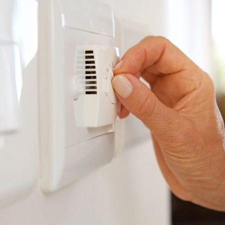 Klimatyzacja do domu i mieszkania