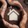 Ogrzewanie domu propanem