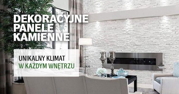 Gdzie szukać płytek w Krakowie na schody zewnętrzne i taras? Gres i kamień naturalny
