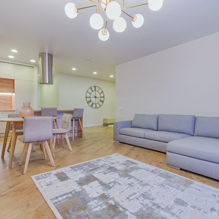 Mieszkania na wynajem – jak inwestować?
