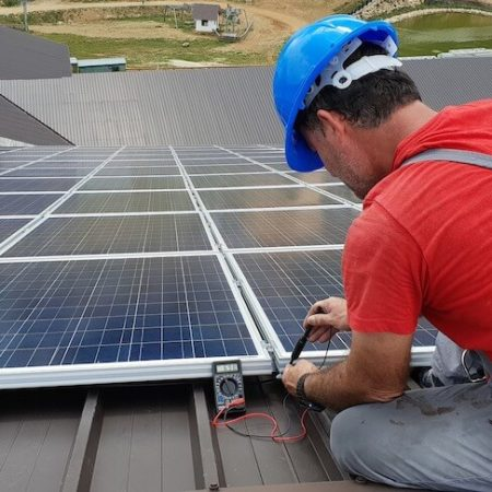 Ile prądu produkuje fotowoltaika i czy jest w stanie zapewnić nam alternatywę dla klasycznego źródła energii?