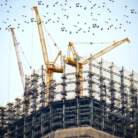 Nowelizacja ustawy Prawo budowlane - najważniejsze zmiany
