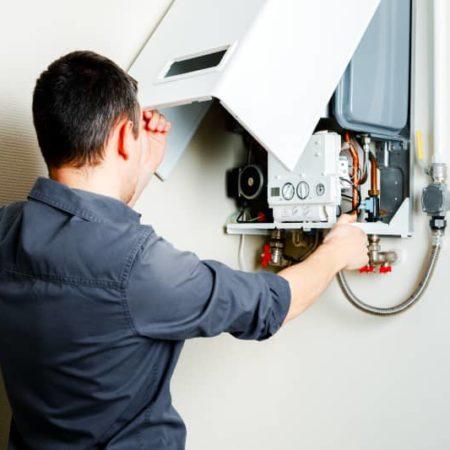 Dlaczego regularny przegląd instalacji gazowej jest tak ważny?