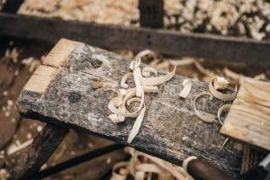 lazury do drewna
