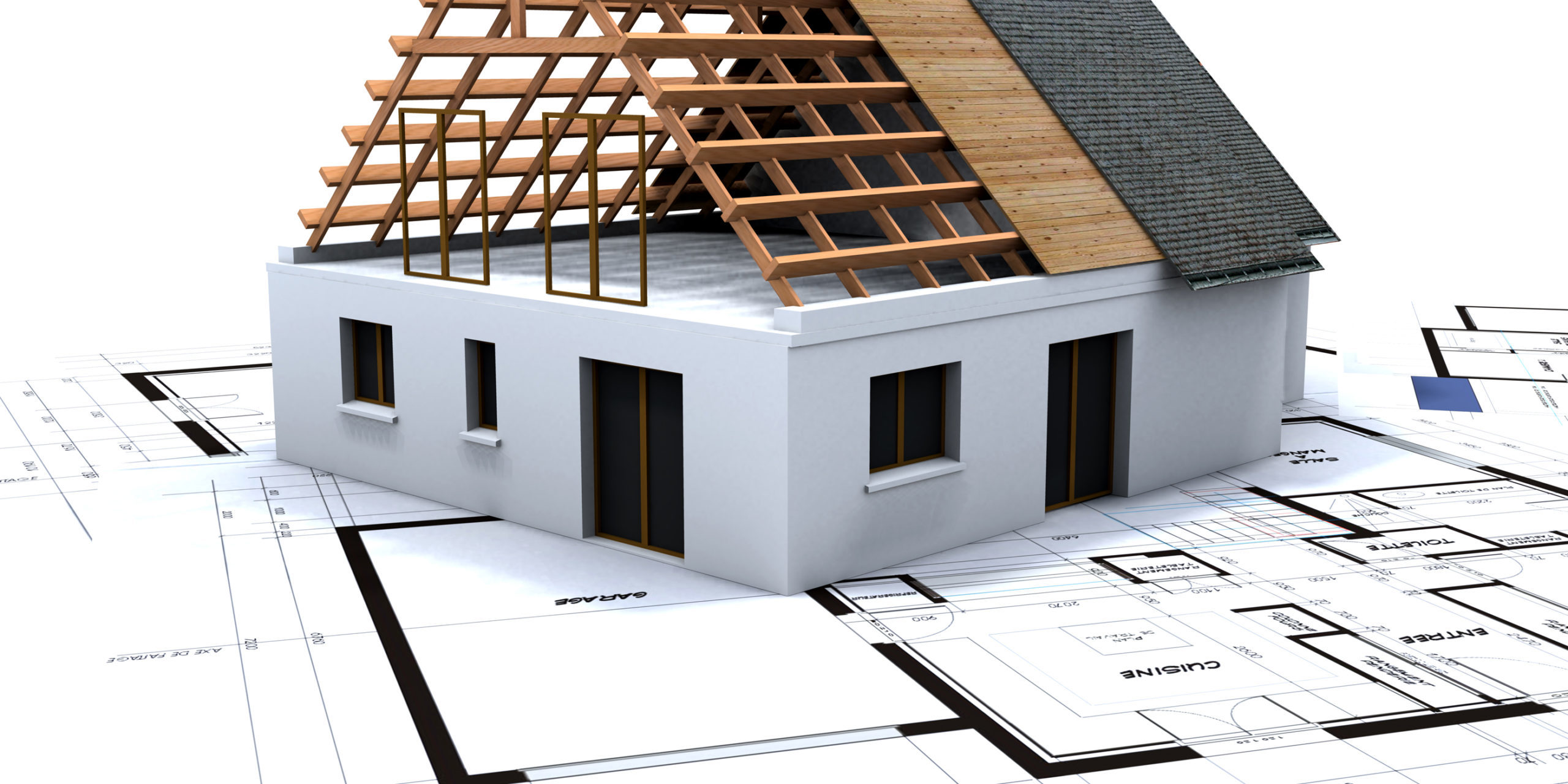 Hurtownia materiałów budowlanych