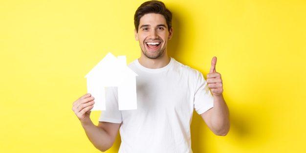 Rzeczoznawca majątkowy w procesie szacowania nieruchomości