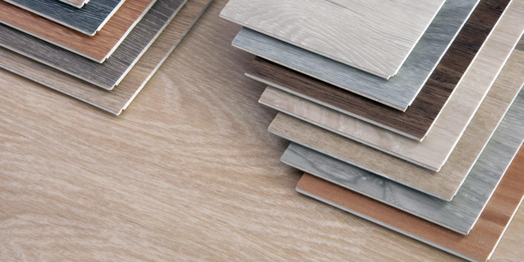 Panele podłogowe – postaw na klasykę
