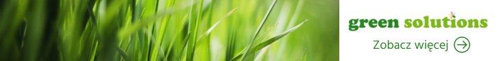 Projektowanie i zakładanie ogrodów Poznań Green Solutions
