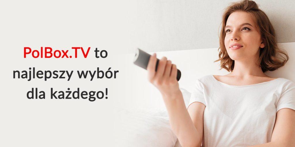 Oglądaj polskie filmy online już teraz