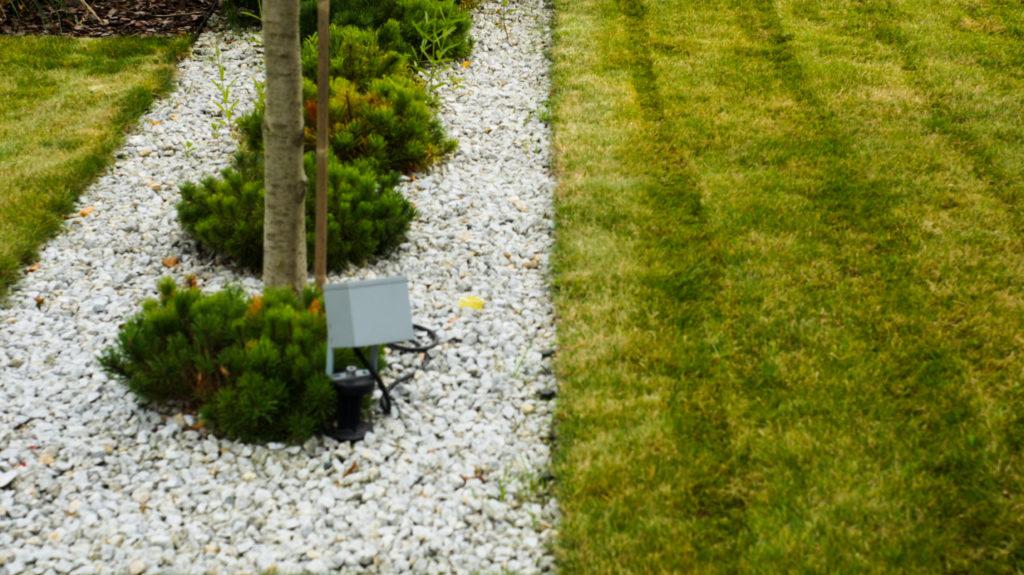 Tani kamień ogrodowy – hurtownia kamienia Bolesławiec