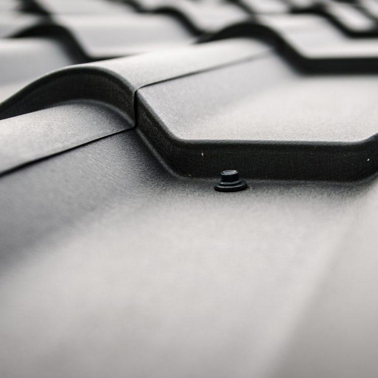 Profesjonalne doradztwo przy wyborze pokryć dachowych