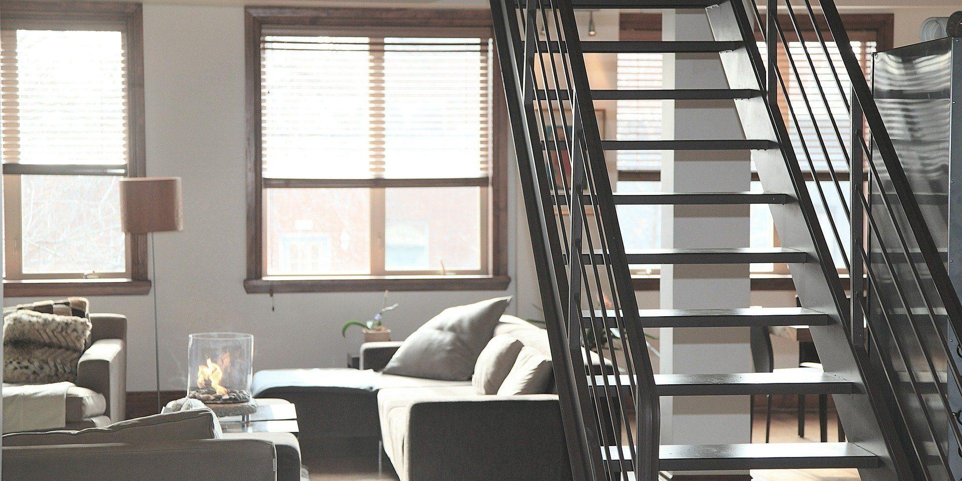 Czy warto kupić dwupoziomowy apartament w Szczecinie?