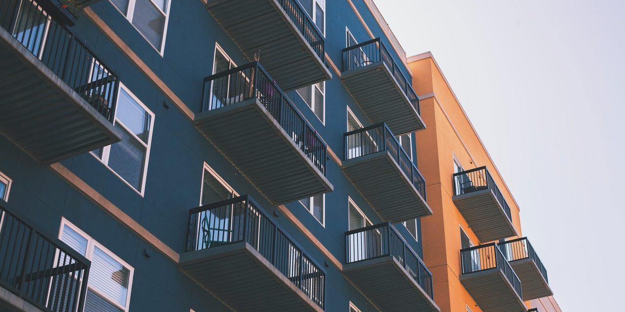 Odbiór mieszkania od dewelopera – dlaczego jest tak ważny i jak się do tego przygotować?